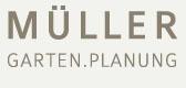 Müller Gartenplanung